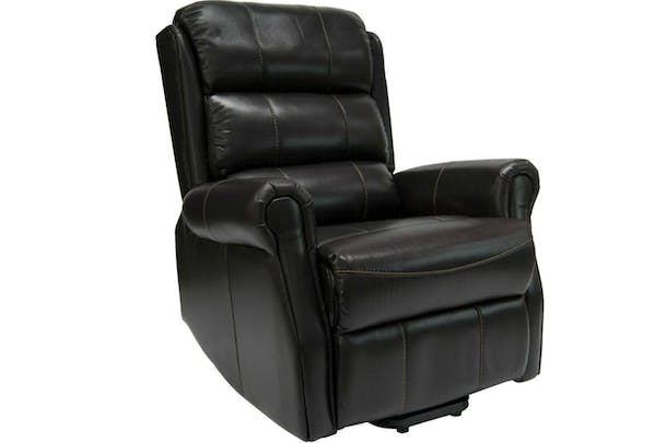 Hudson Recliner Chair | Electric