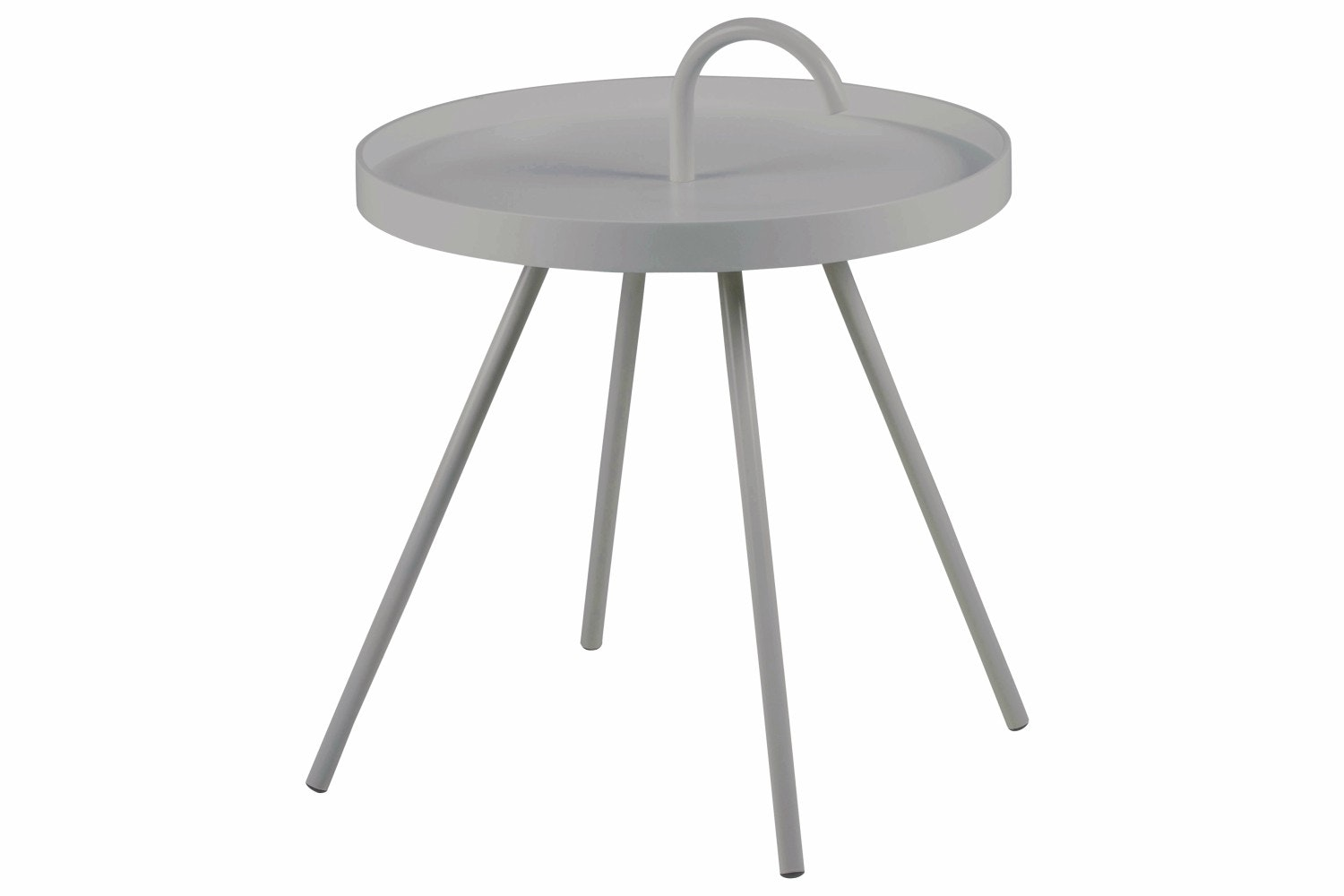Mico Coffee Table | Grey