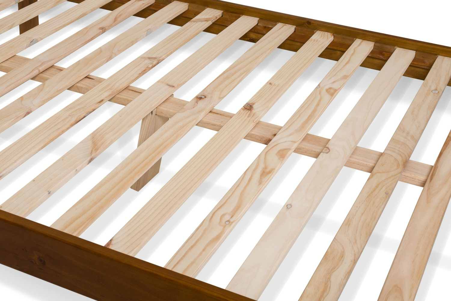 Murray Double Bed Frame | 4ft6