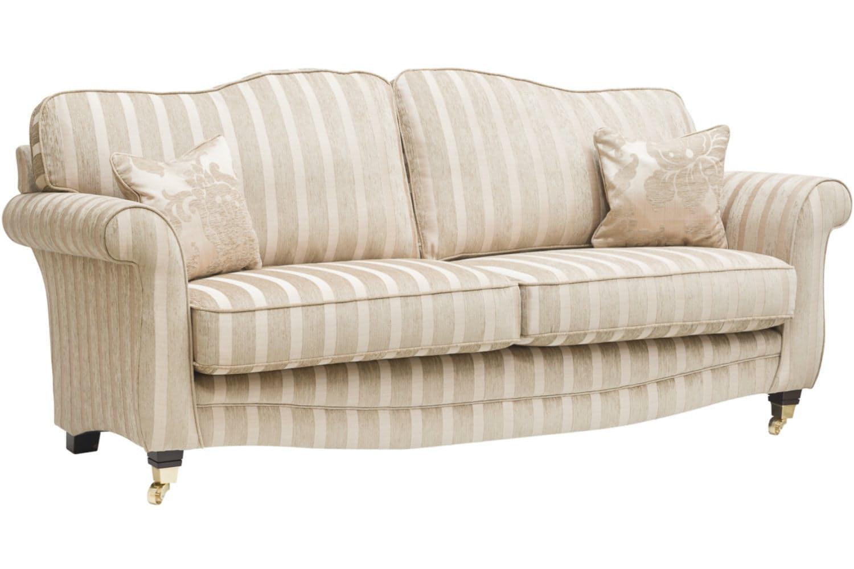 4 seater sofas roxy 4 seater sofa ireland thesofa for Sofa bed ireland