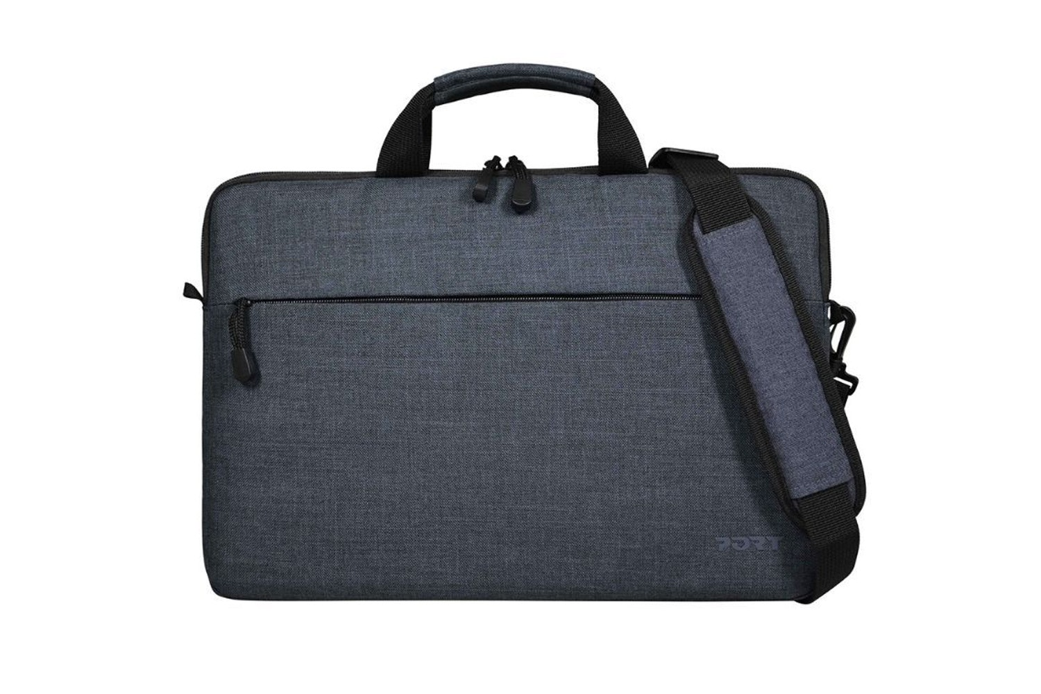 "Port Belize 15.6"" Notebook Bag 