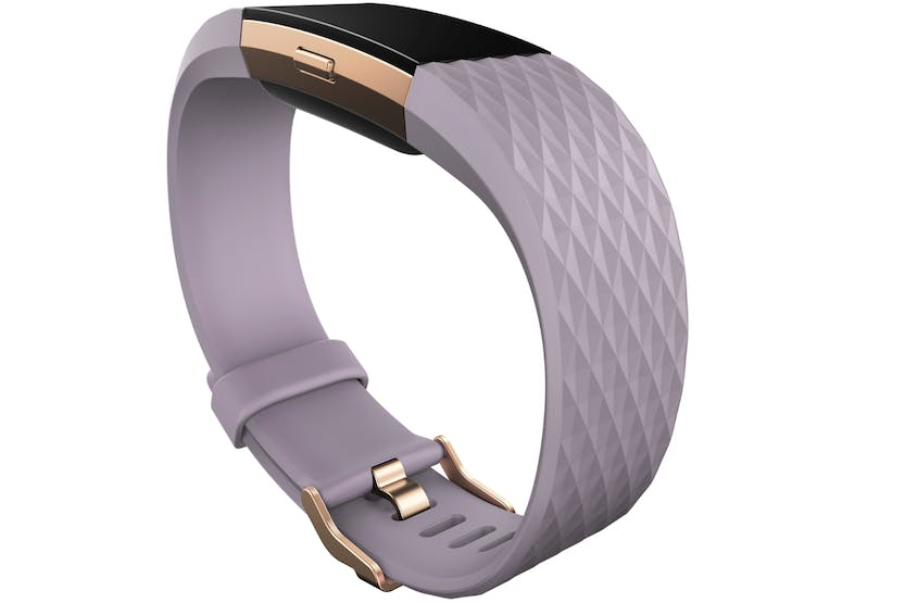 fitbit charge 2 special edition ireland. Black Bedroom Furniture Sets. Home Design Ideas