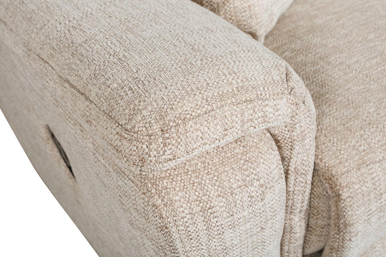 Samey 3 Seater Sofa