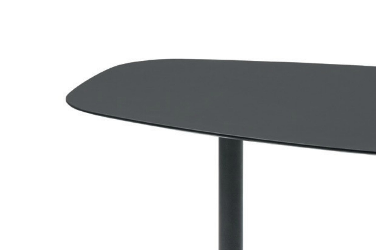 Urban Coffee Table | Anthracite