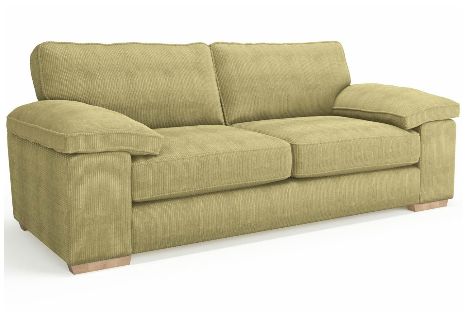 utah 3 seater sofa fabric sofas shop at harvey norman ireland rh harveynorman ie cheap sofas usa