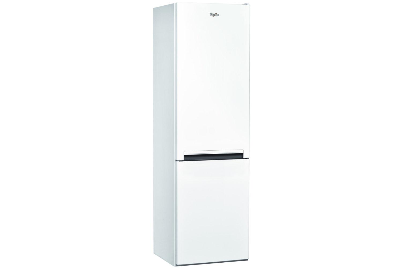Whirlpool Fridge Freezer | BSNF8101W