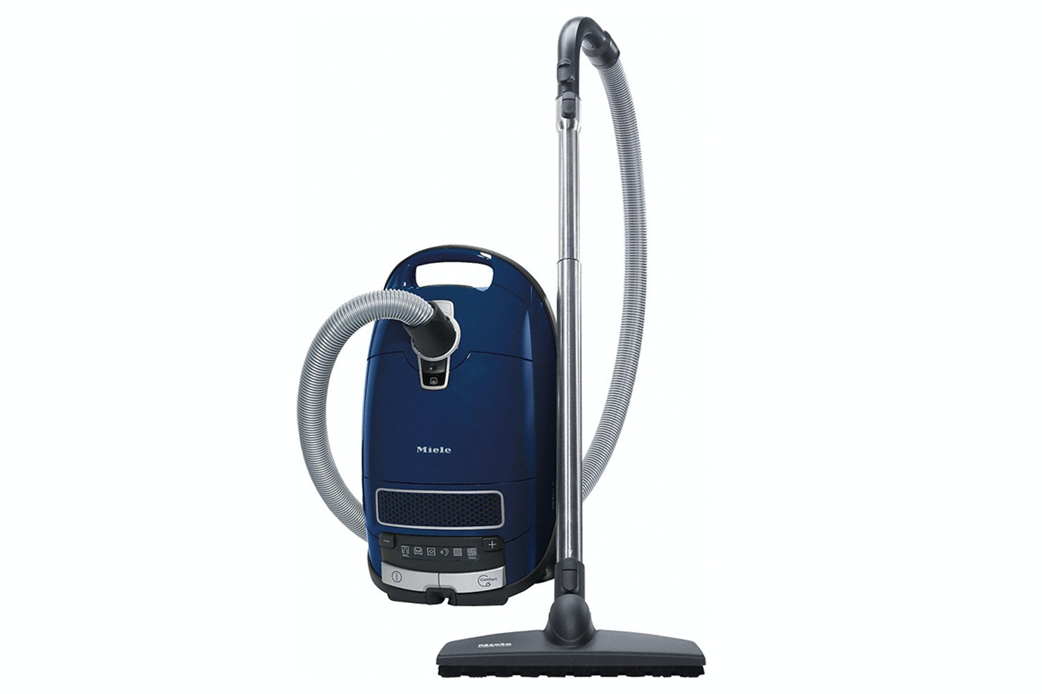 Miele Complete Powerline C3 | Blue