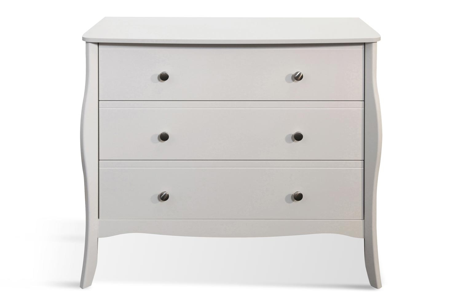 Mabelle Chest | 3 Drawer