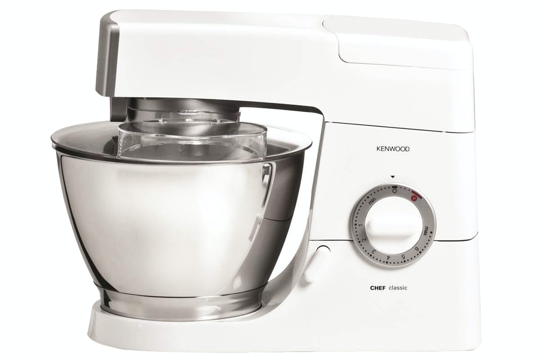 Kenwood Classic Chef Mixer | KM337