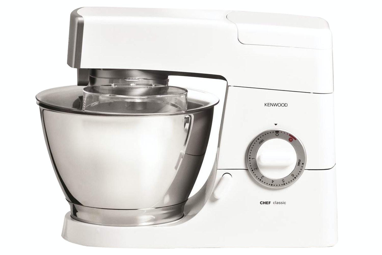 Kenwood Classic Chef Mixer   KM337