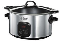 Russell Hobbs 6L Slow Cooker | 22750