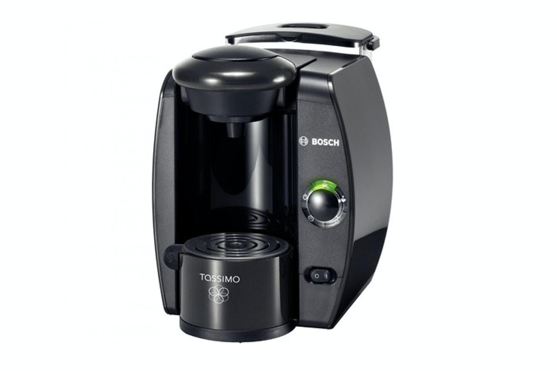 Bosch Tassimo Fidelia Coffee Machine | TAS4000GB