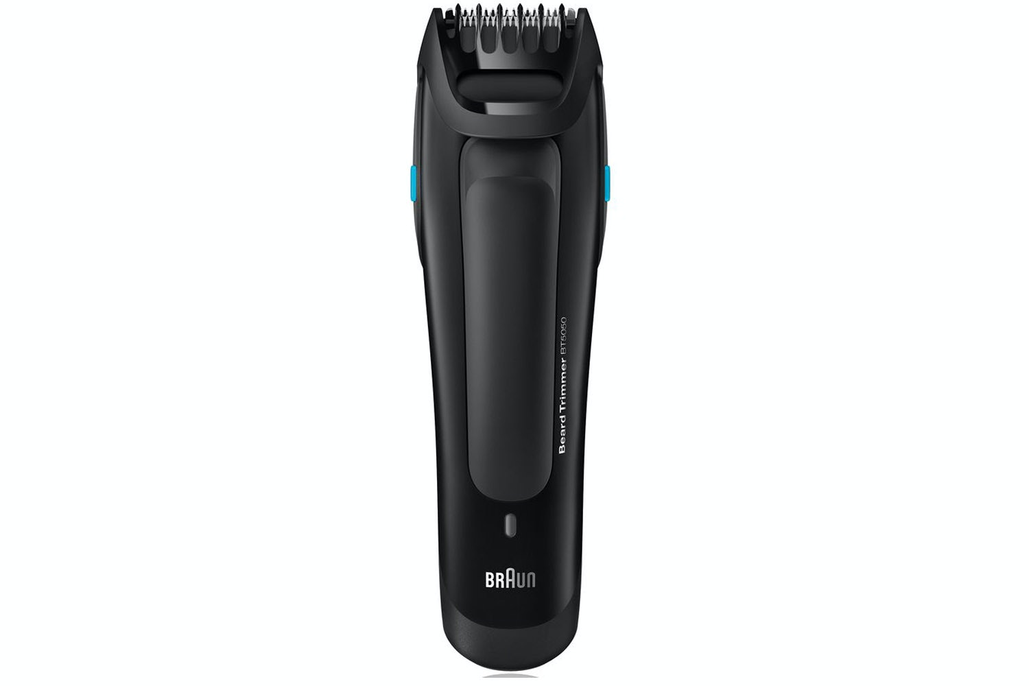 Braun Beard Trimmer | BT5050