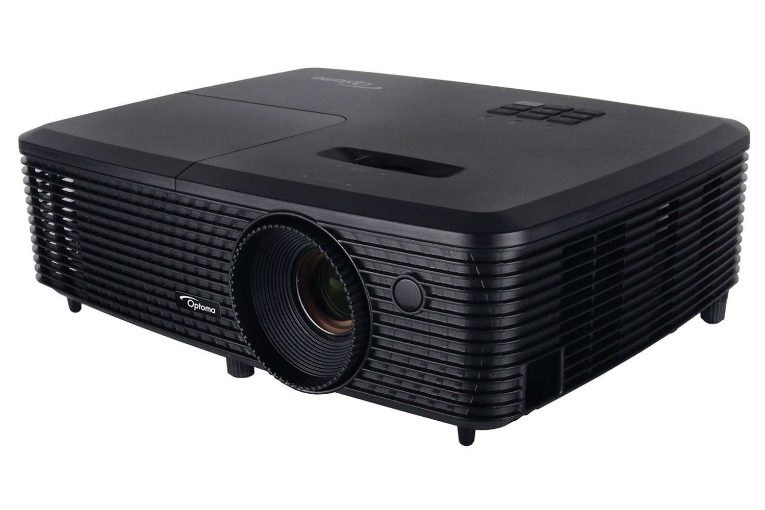 Optoma 3D Projector | DS348