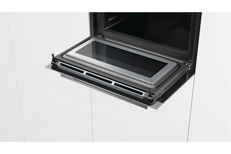 Siemens IQ700 Built-In Single Oven | CM656GBS6B