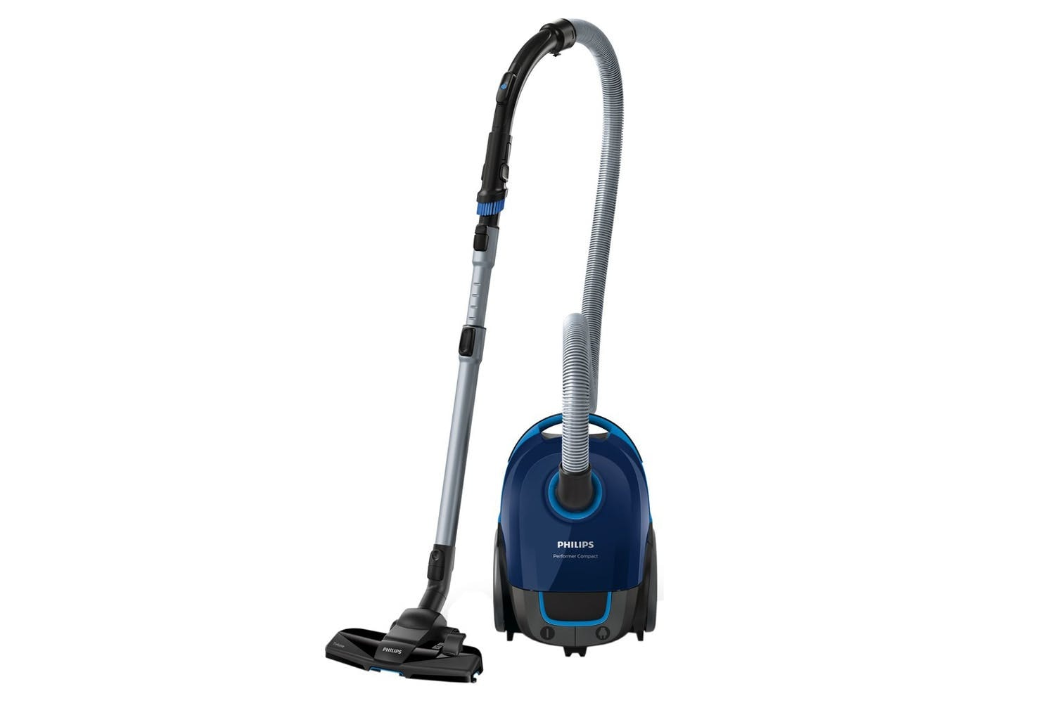 Philips Compact Vacuum Cleaner | FC8375/69