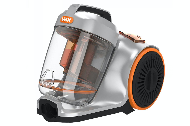Vax Power 5 Bagless Vacuum Cleaner | C85-P5-BE