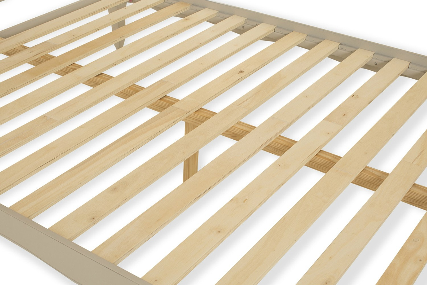 Harrogate Bedframe | 6ft