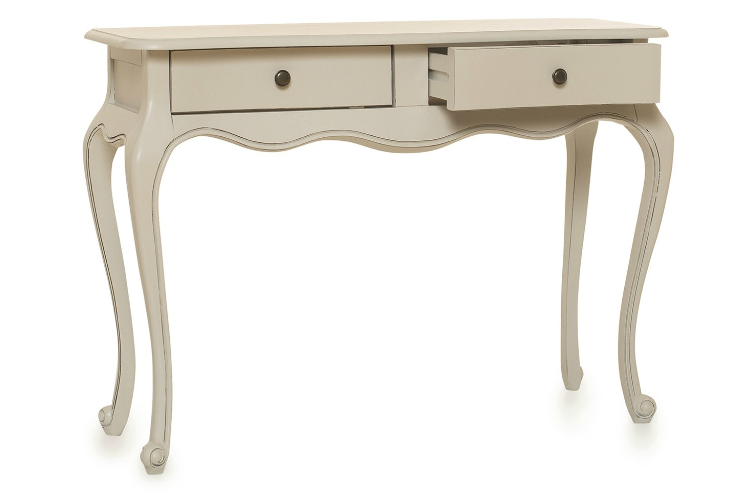 Harrogate Dressing Table | 2 Drawer