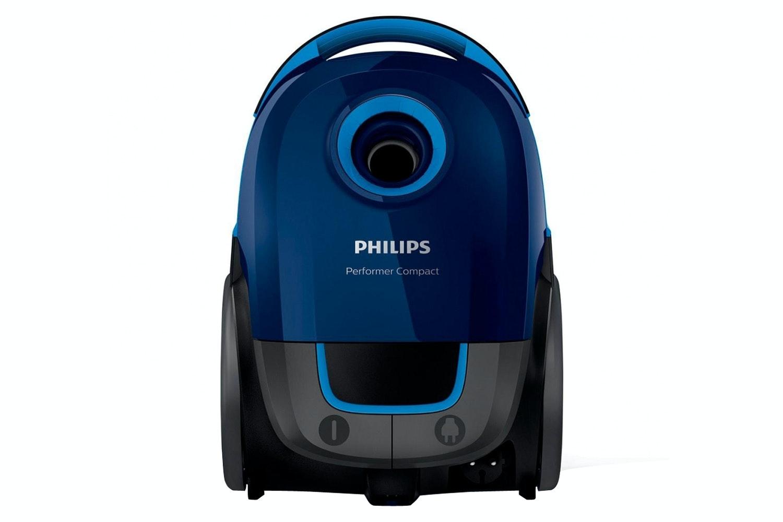 Philips Compact Vacuum Cleaner | FC8375/69