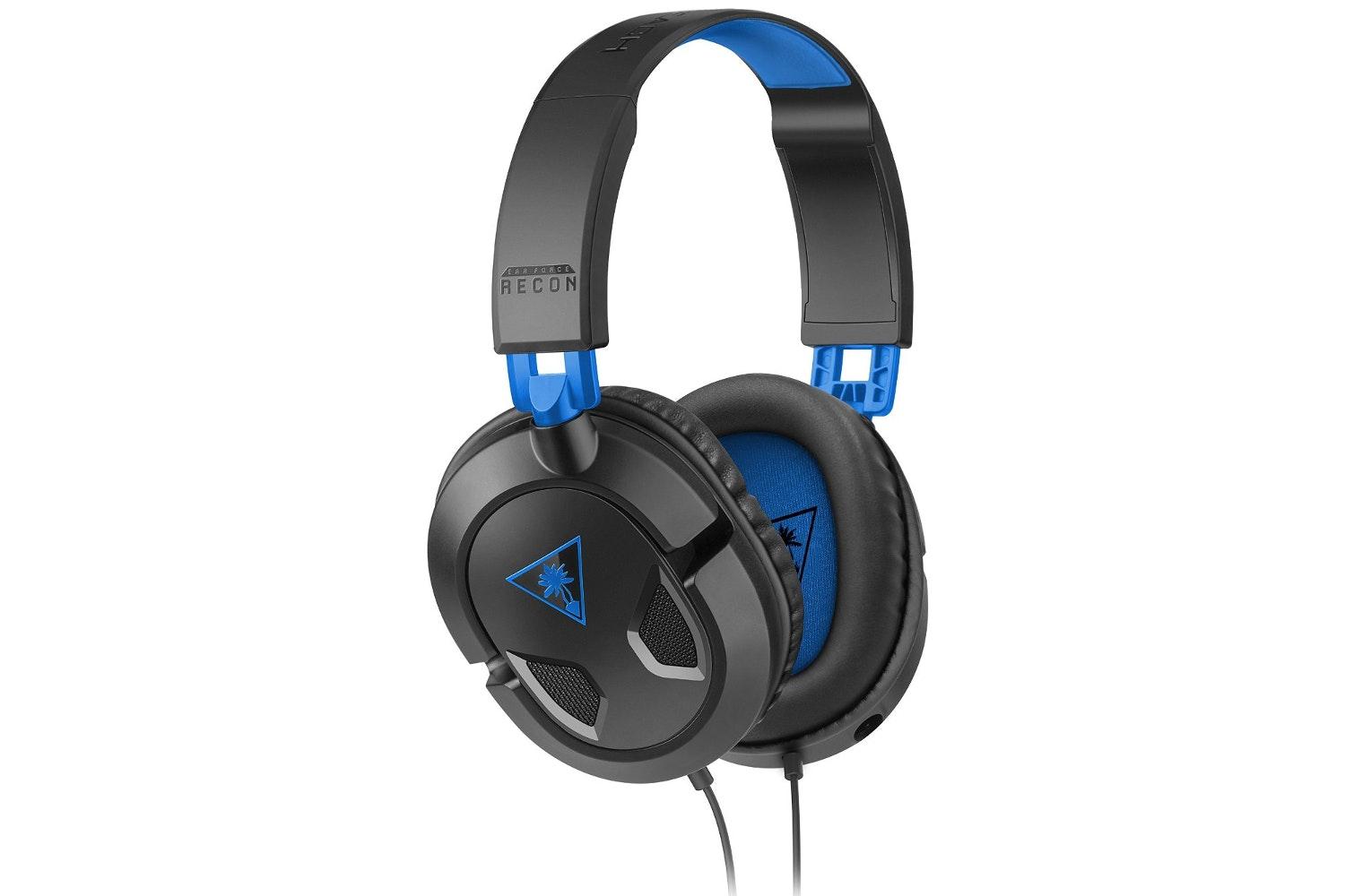 Turtle Beach Recon 50P Gamin Headest