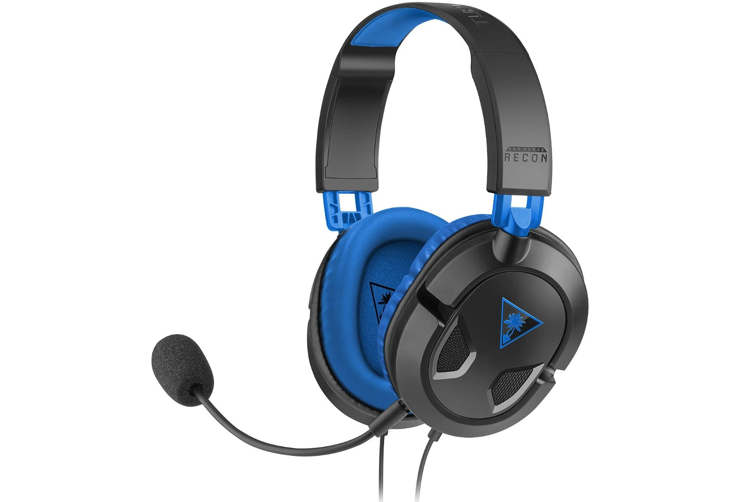 Turtle Beach Recon 60P Gaming Headset