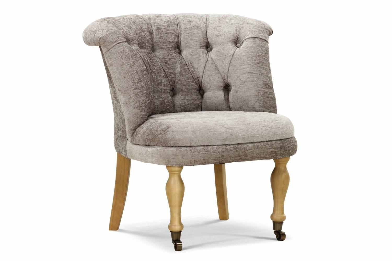 Walter Bedroom Chair