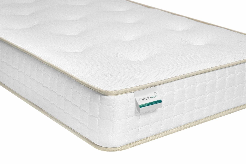 Comfort Select   Single   3ft