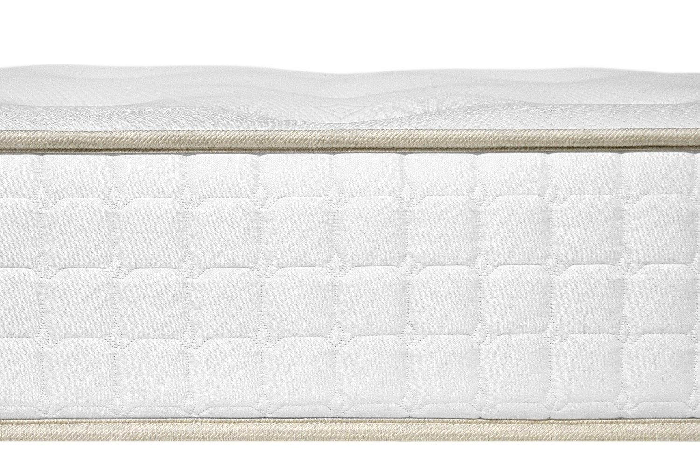 Comfort Select | Single | 3ft