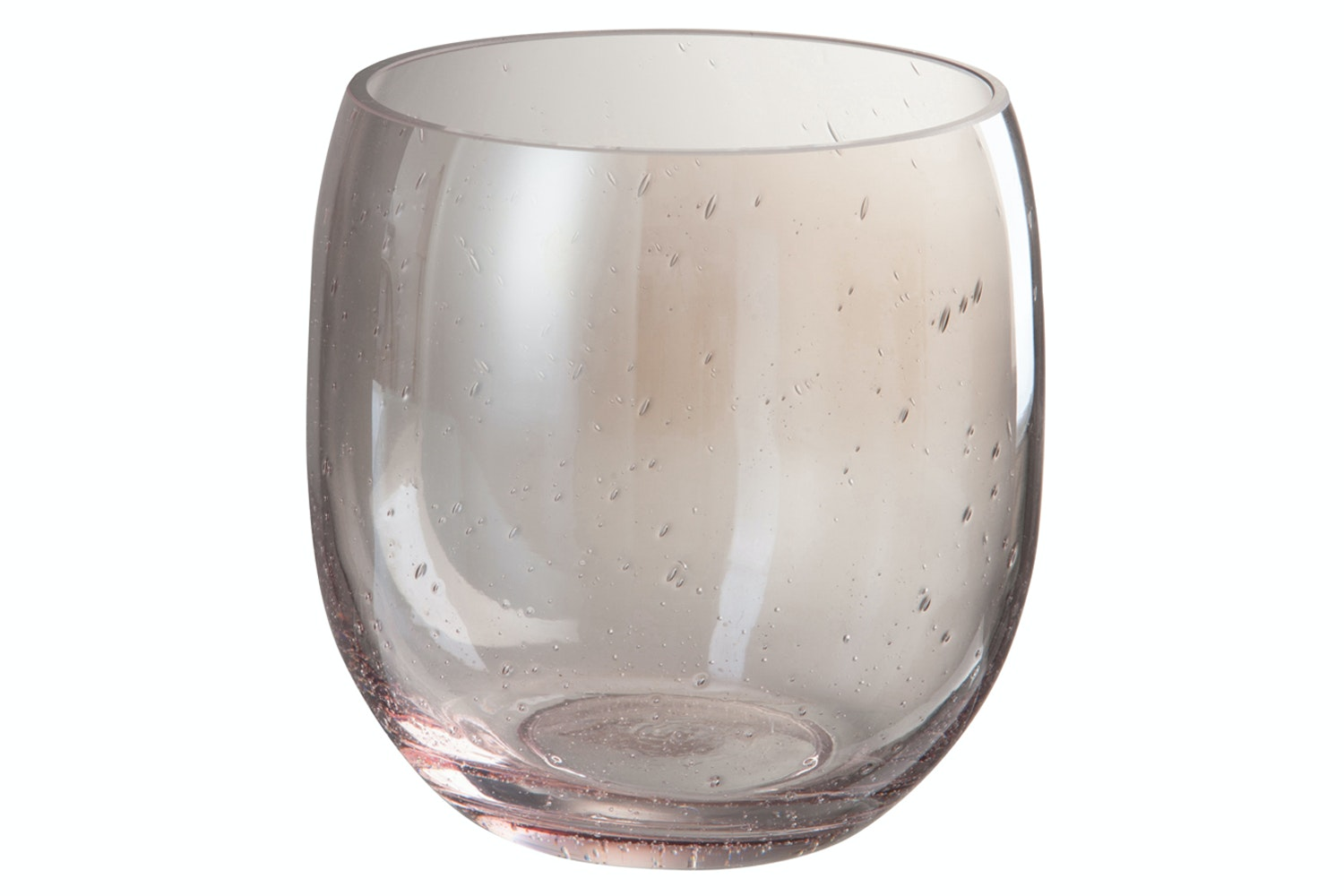 Vase Pink | Small