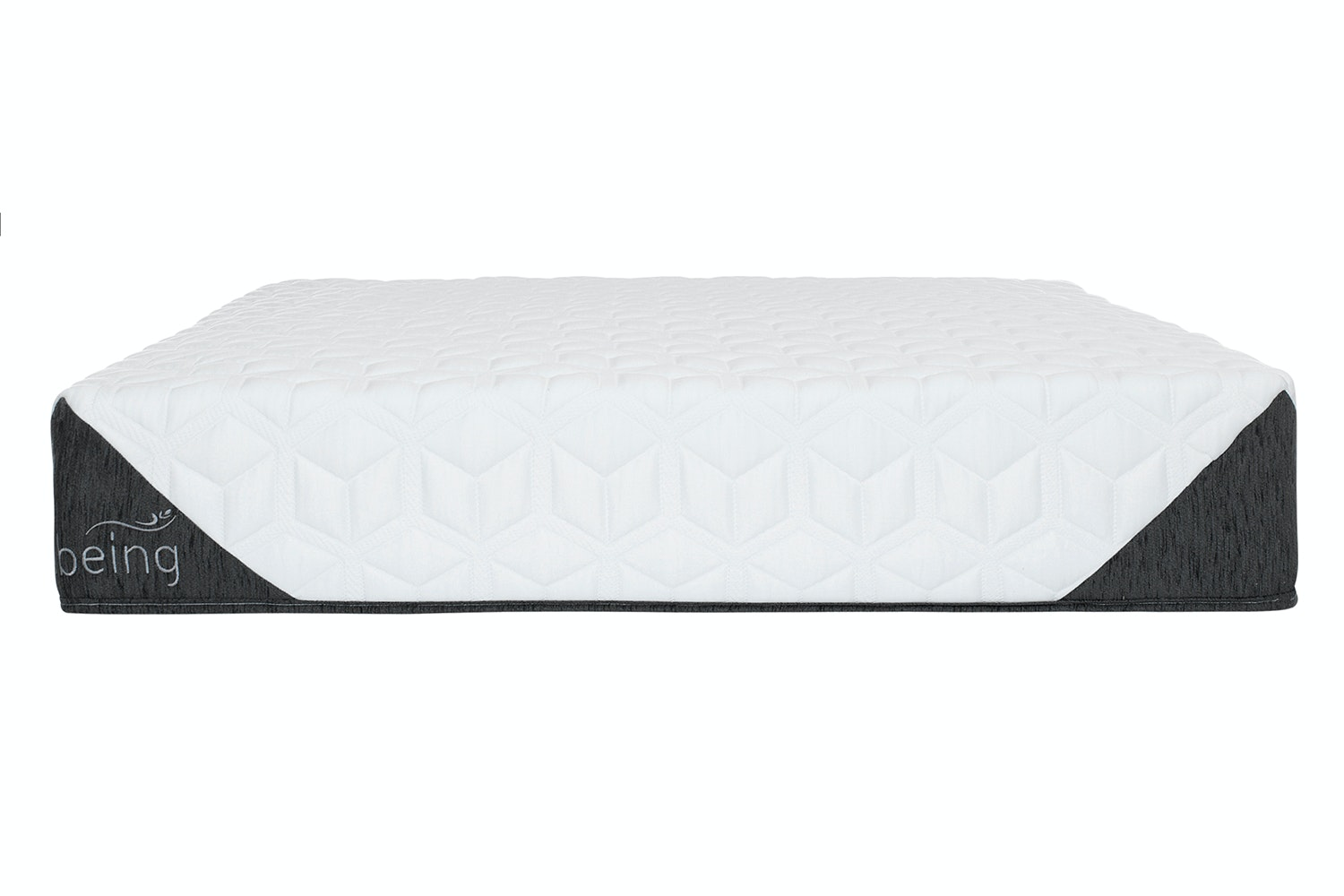 Pure Gel 23' Mattress | Super King | 6ft