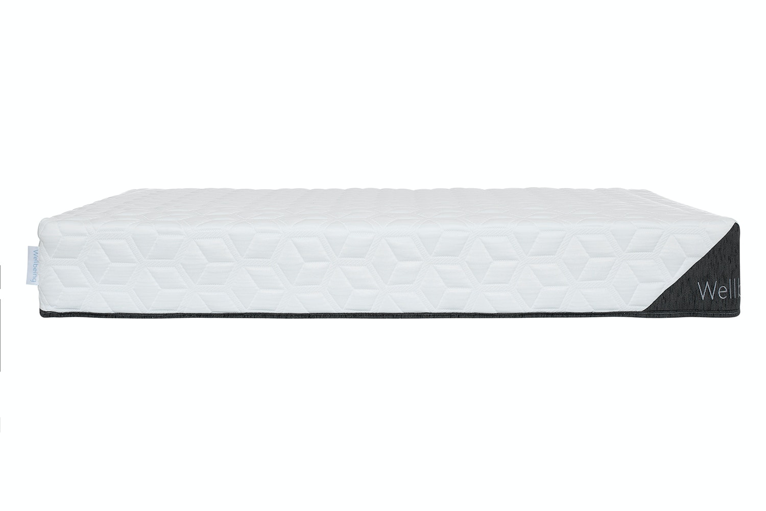 Pure Gel 23'  Mattress | Single (3ft)