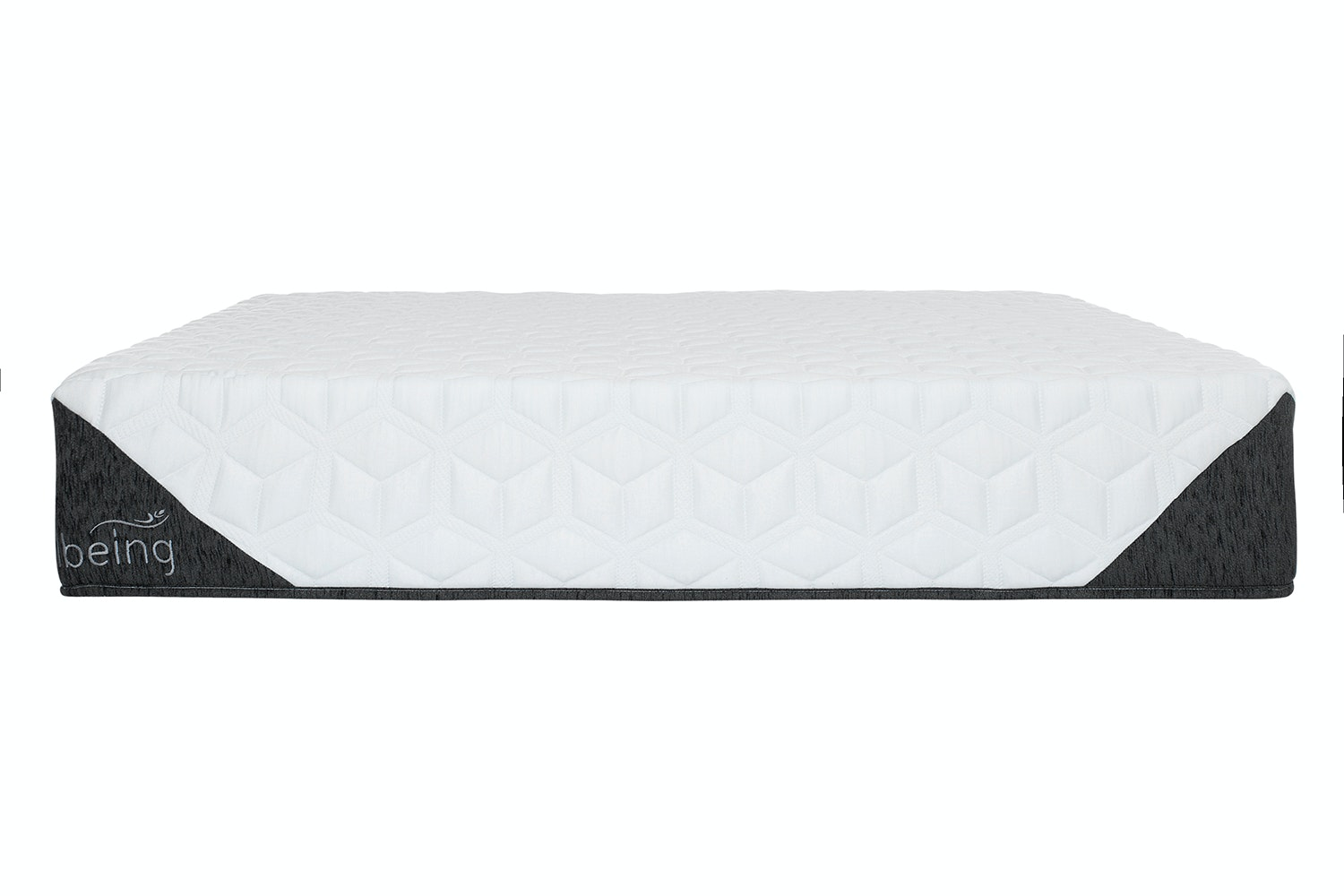 Pure Gel 25' Mattress | King | 5ft