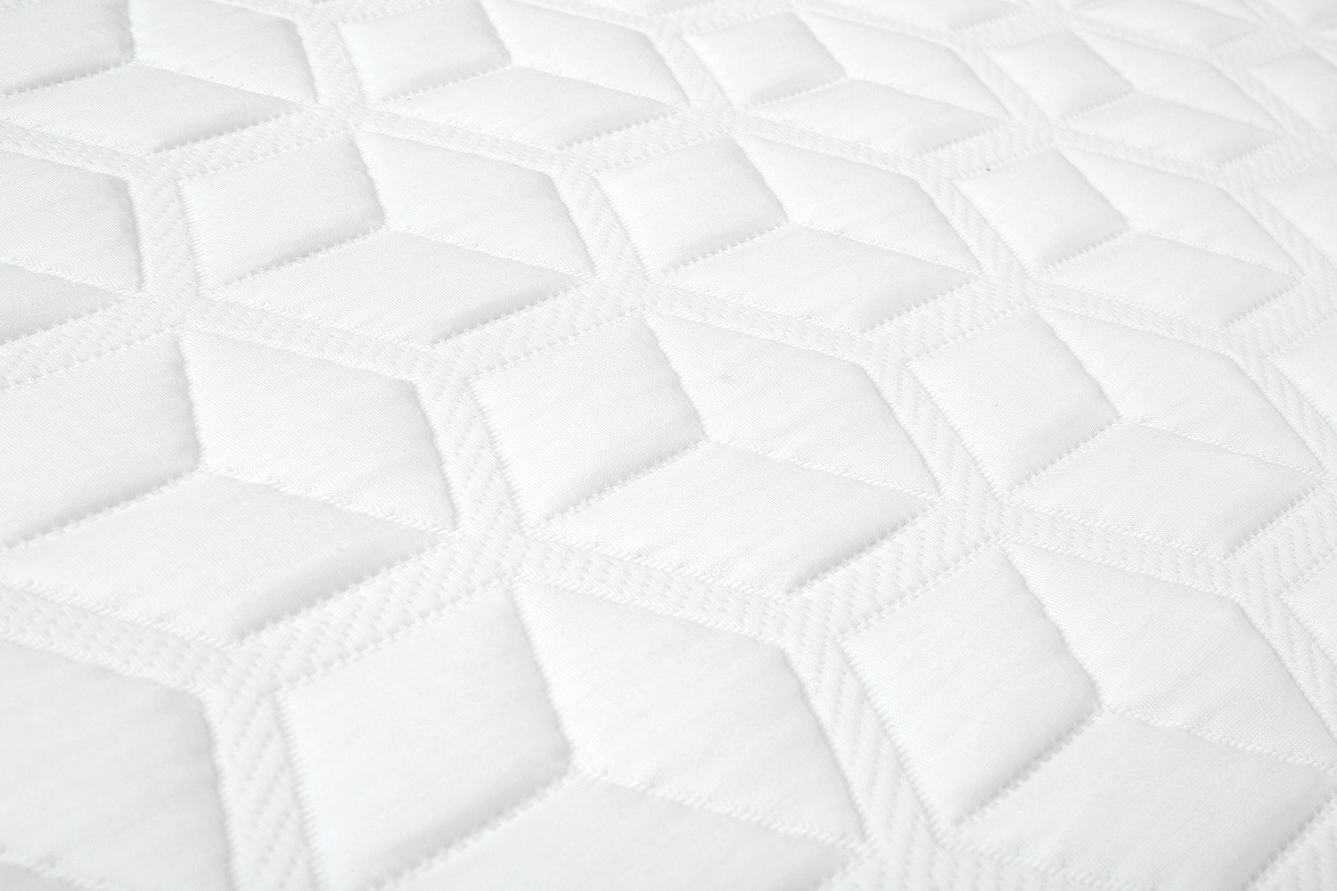 Pure Gel 25' Mattress | Single (3ft)