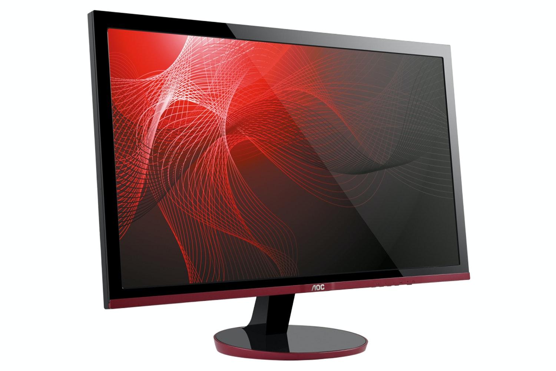 "AOC 27"" Gaming Monitor | G2778VQ"