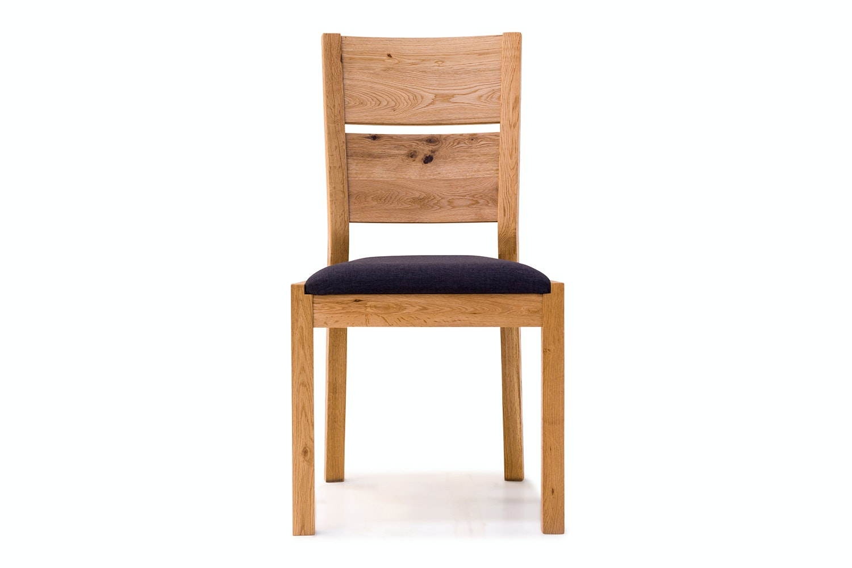 Jensen Dining Chair