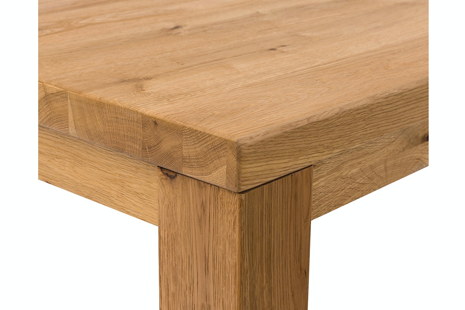 Jensen Coffee Table