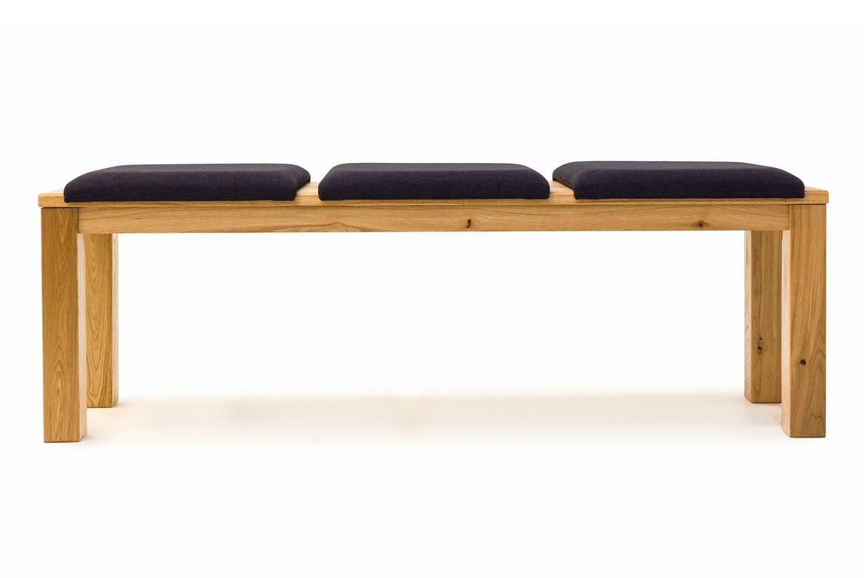 Jensen Bench | 150cm