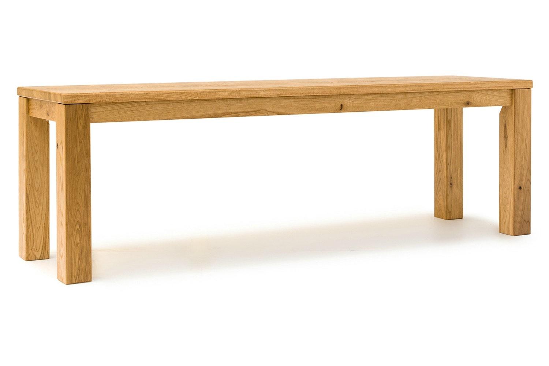 Jensen Bench   150cm