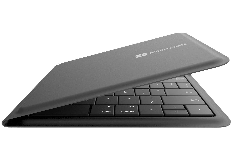 d5cb2b0045d Microsoft Universal Foldable Keyboard   Ireland