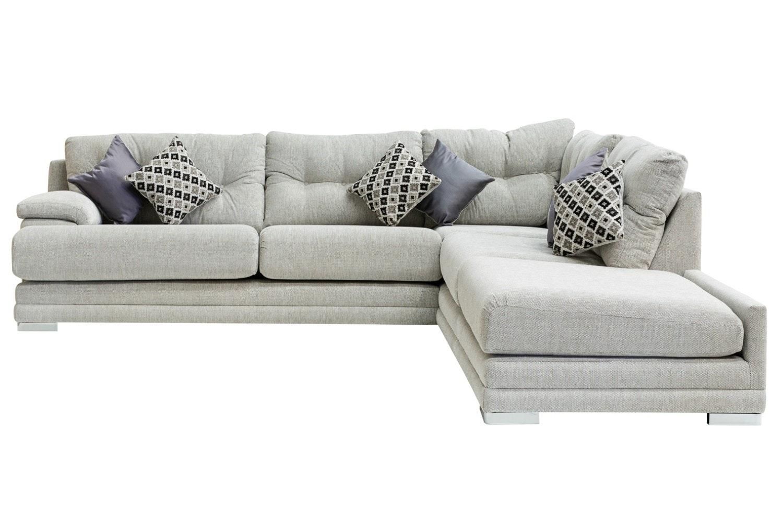 Phoebe Corner Sofa