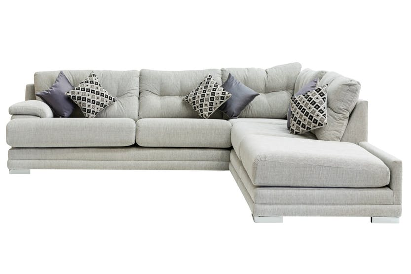 Phoebe corner sofa ireland for Phoebe corner sofa