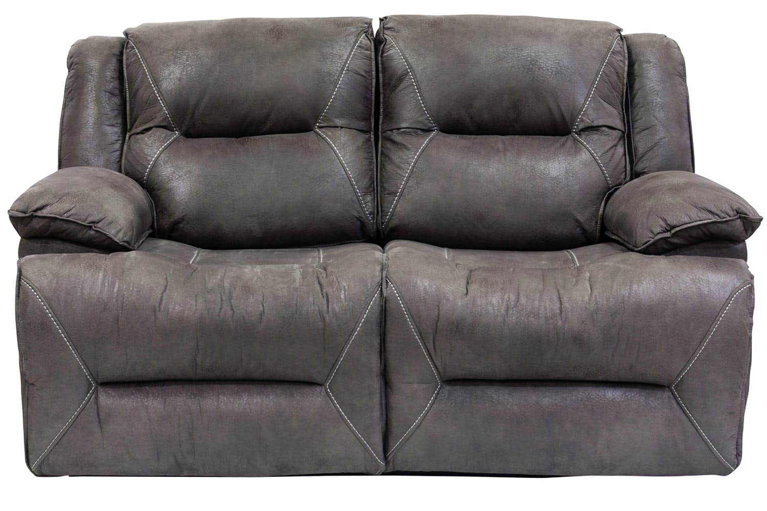 Madison 2 Seater Sofa | Electric