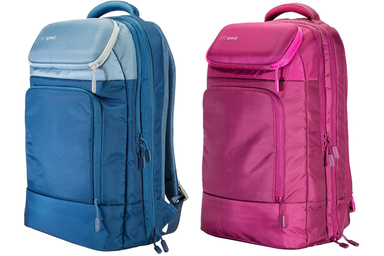 Speck MightyPack Backpack