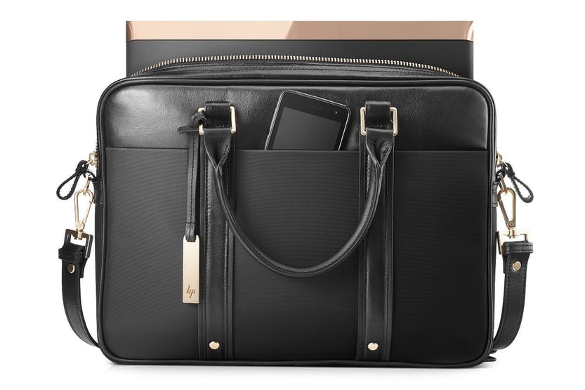 HP Premium Slim Top load Notebook Carry Case