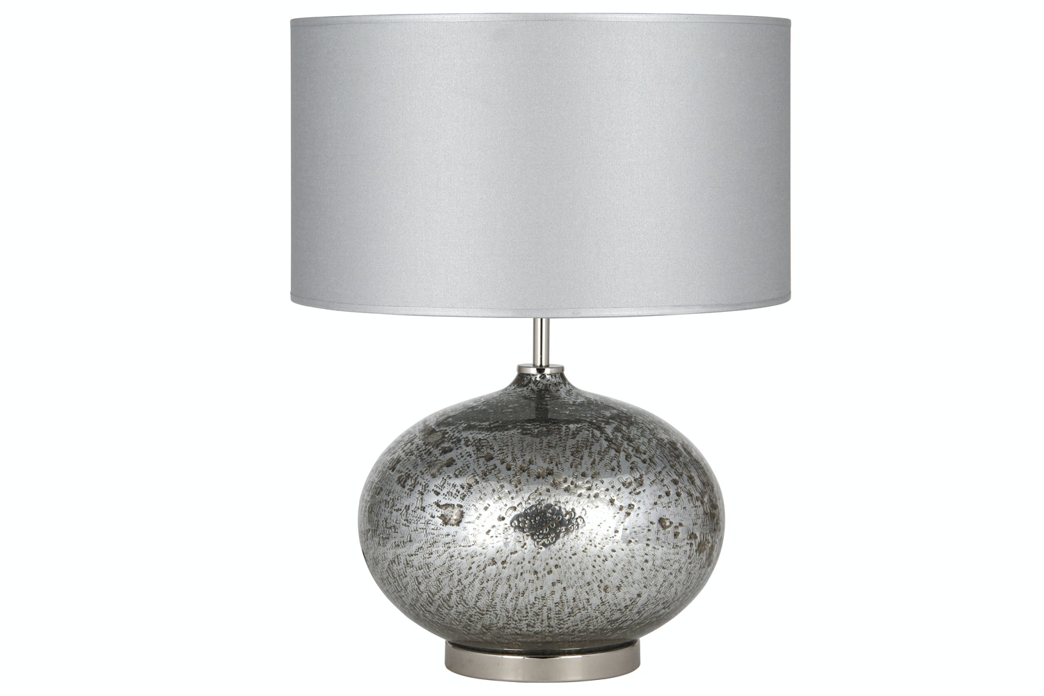 Volcanic Table Lamp