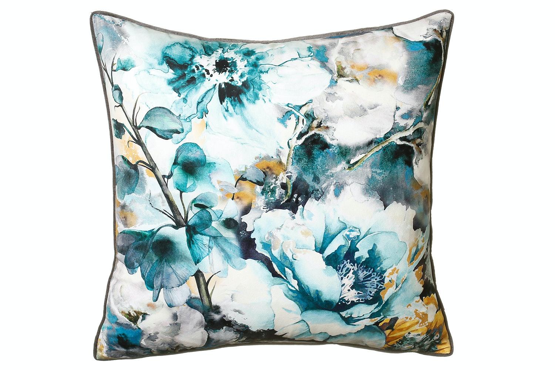Scatter Box Irina Printed Cushion