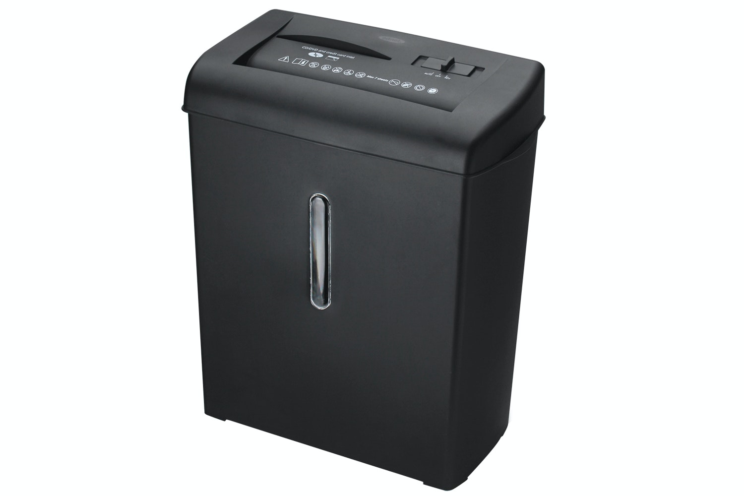 Ednet 7 Sheet Shredder | X7CD