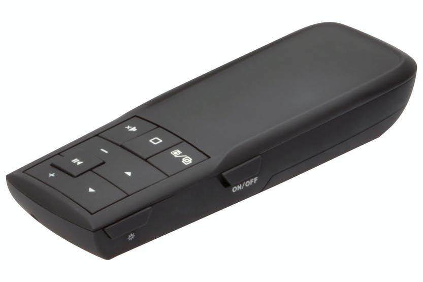 Ednet Bluetooth Media Remote Control