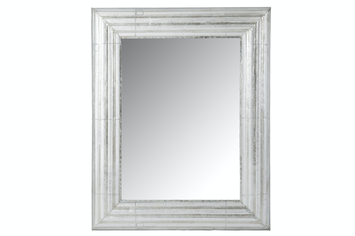 Casablanca 'Rectangular Mirror'